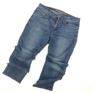 American Eagle Outiftters original straight jeans